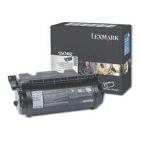Lexmark Cartouche «0012A7462»