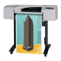 Inapa tecno cad Papier pour traceurs «CAD Economic» 80 g/m² 610 mm x 50 m
