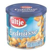 Ültje Cacahuètes
