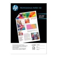 HP Papier laser photo «HP Superior Laser-Paper»