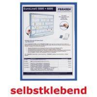 Franken Porte-documents « ITSA4S/5 »