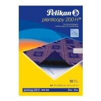 Pelikan Papier carbone « plenticopy 200 H® »