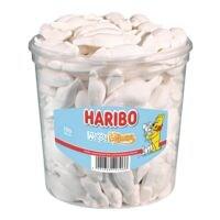 Haribo Guimauves «Weiße Mäuse»