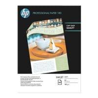 HP Papier jet d'encre «Superior Paper 180 matt»
