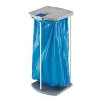 Hailo Support pour sacs poubelle « Profiline MSS XXXL » 120 litres