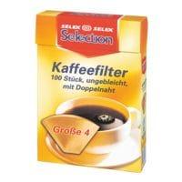 Selex Selection Filtres