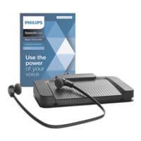 Philips Kit dicteur-lecteur « LFH7177 »
