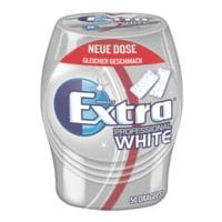WRIGLEY´S Extra PROFESSIONAL Chewing-gums « Extra Professional White »