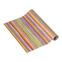 Papier cadeau «Ashanti» 50cm x 20m