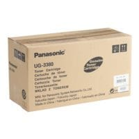 Panasonic Toner «UG-3380»