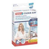 tesa Filtre anti-poussière fine «Clean Air50378 »