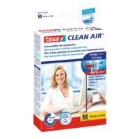 tesa Filtre anti-poussière fine «Clean Air50379 »