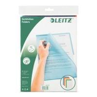 LEITZ Pochettes transparentes « Standard » 40006099 - couleur (5 couleurs)