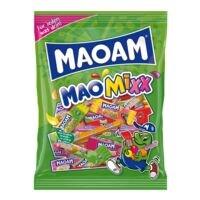 MAOAM Bonbons « Mao Mix »
