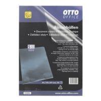 OTTO Office Premium Chemises transparentes « Premium »