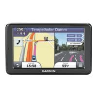 Garmin Mobile Navigation � n�vi 2595 LMT �