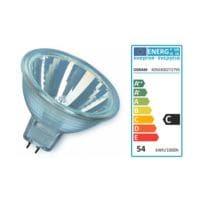 Osram Ampoule réflecteur halogène « Decostar » - 50 watts