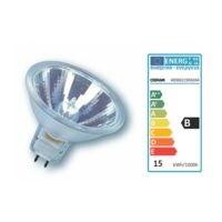 Osram Ampoule réflecteur halogène « Decostar ECO »