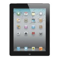 Apple Tablette num�rique � Pad 2 �