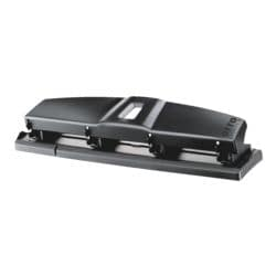 OTTO Office Perforatrice multiple