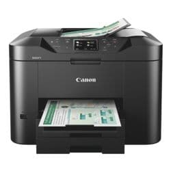 Canon Imprimante multifonction « MAXIFY MB2750 »