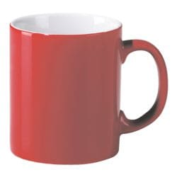 rastal Lot de 4 tasses à café