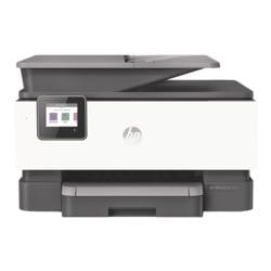 HP Imprimante multifonction « OfficeJet Pro 9010 All-in-One »