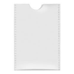 OTTO Office Étuis de protection pour carte de crédit
