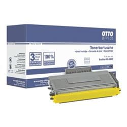 OTTO Office Cartouche équivalent Brother « TN-3280 »