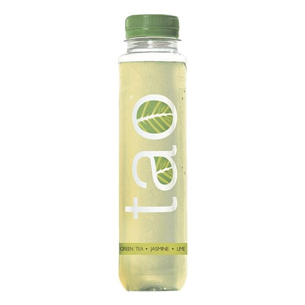 tao Boisson rafraîchissante « Green Tea »