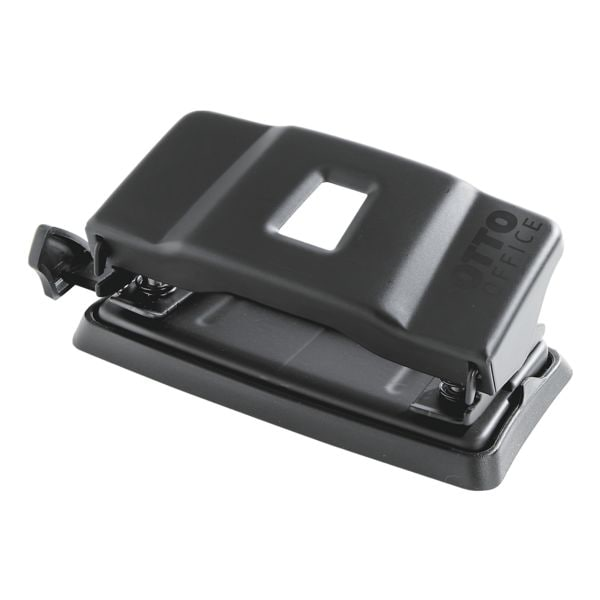 OTTO Office Perforatrice