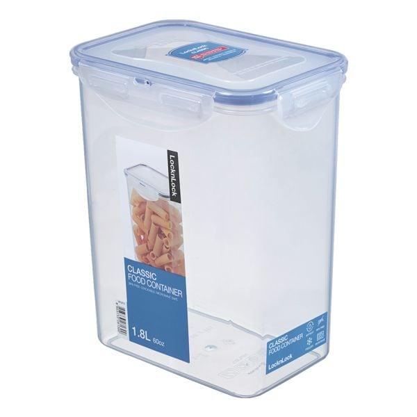 Lock & Lock Boîte alimentaire « HPL813 » 1800 ml