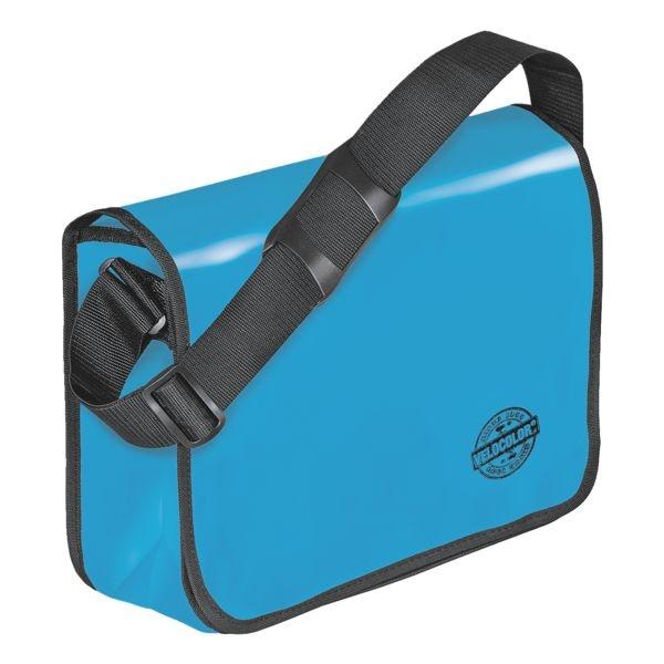Veloflex Sac en bandoulière « VELOCOLOR® 70003 »