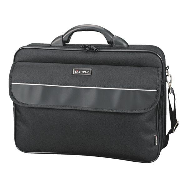 Lightpak Sacoche pour ordinateur portable « Elite S »
