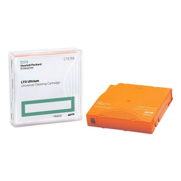 HP Cartouche de nettoyage « HP C7978A »