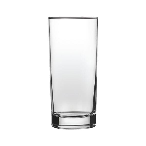 rastal Lot de 6 verres « Amsterdam » 370 ml