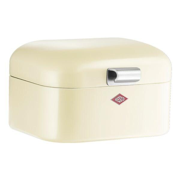 WESCO Boîte à pain « Mini Grandy »