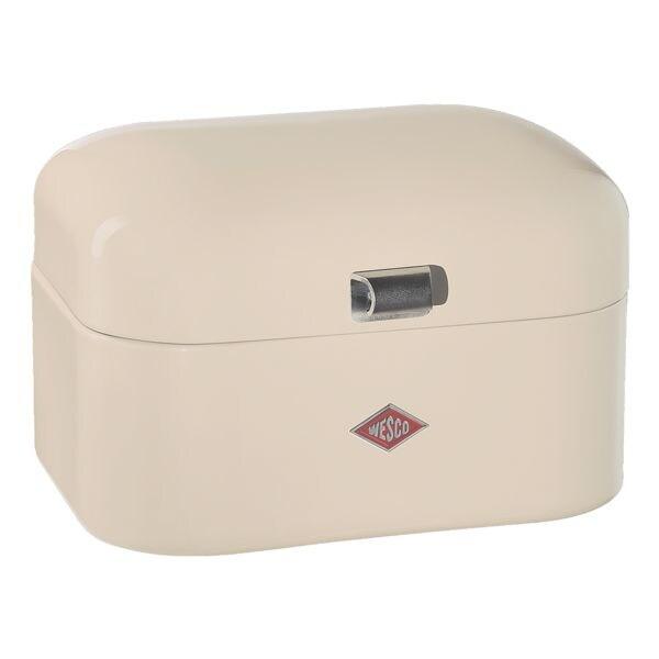 WESCO Boîte à pain « Single Grandy »