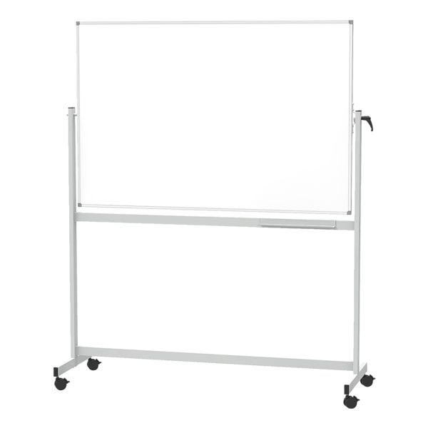 maul tableau blanc maul standard 6459284 120 x 90 cm acheter prix conomique chez otto office. Black Bedroom Furniture Sets. Home Design Ideas