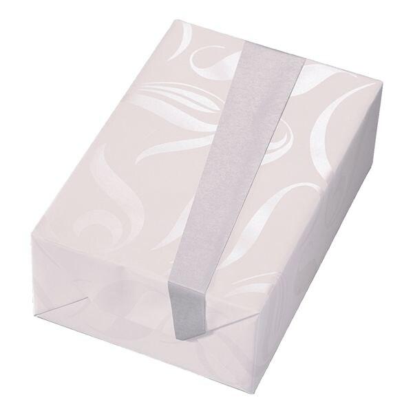 Papier cadeau « Ontario » 50cm x 20m