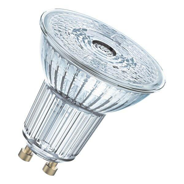 Osram Ampoule réflecteur LED « Base Par16 »