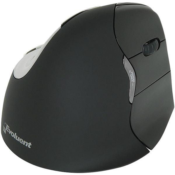 Evoluent Souris optique « Vertical Mouse 4 Wireless MAC »