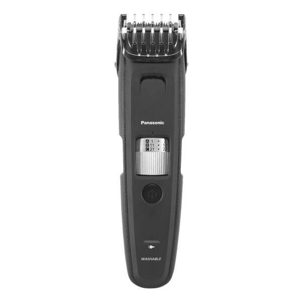 Panasonic Tondeuse à barbe / à cheveux « ER-GB96 »