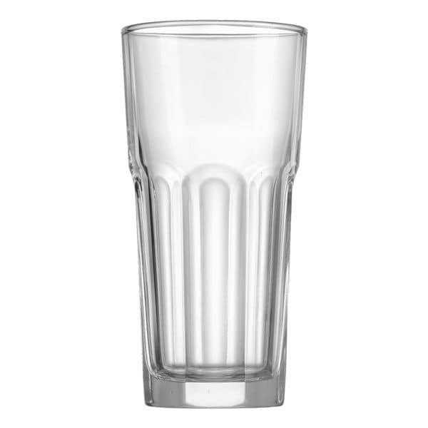 Ritzenhoff & Breker Paquet de 6 verres à longdrink « RIAD » 280 ml