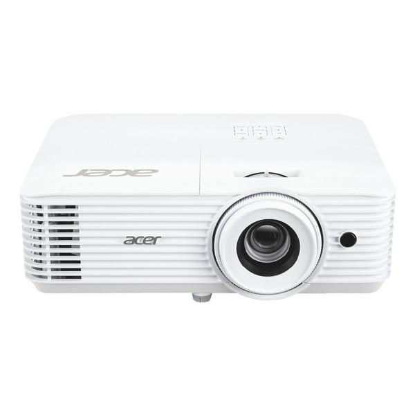 Acer Vidéoprojecteur « H6541BDi »