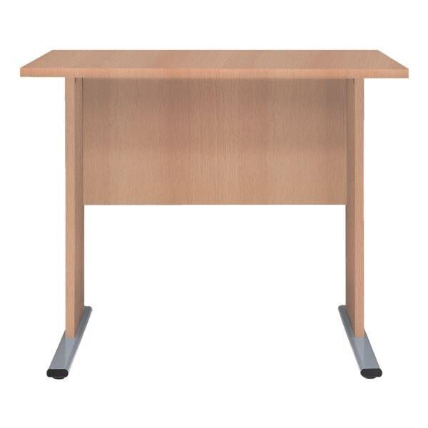 schomburg bureau smileline iv 90 cm acheter prix conomique chez otto office. Black Bedroom Furniture Sets. Home Design Ideas
