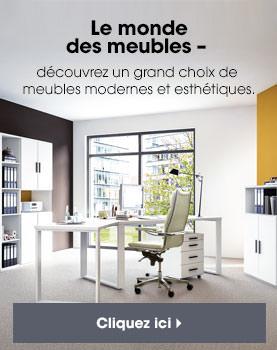 fournitures de bureau prix discount chez otto office. Black Bedroom Furniture Sets. Home Design Ideas