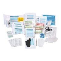 SÖHNGEN Nachfüllung für Erste Hilfe-Koffer »Extra+ Büro«
