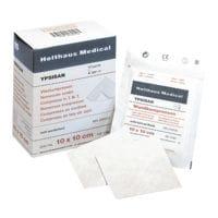 Holthaus Medical Wundkompresse »YPSISAN«