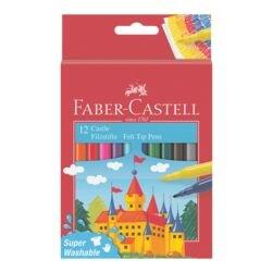 Faber Castell Schule Malen Zeichnen Bei Otto Office